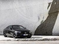 2021 Mercedes-AMG E 53 , 16 of 37