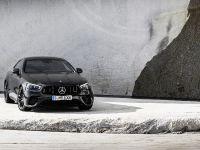 2021 Mercedes-AMG E 53 , 17 of 37