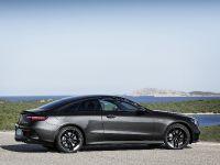 2021 Mercedes-AMG E 53 , 24 of 37