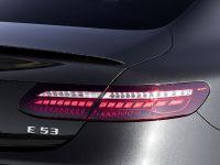 2021 Mercedes-AMG E 53 , 28 of 37