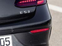 2021 Mercedes-AMG E 53 , 29 of 37