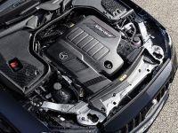 2021 Mercedes-AMG E 53 , 30 of 37