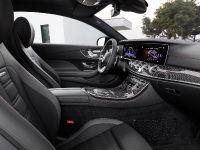 2021 Mercedes-AMG E 53 , 31 of 37