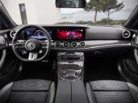 2021 Mercedes-AMG E 53 , 33 of 37