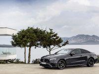 2021 Mercedes-AMG E 53 , 35 of 37