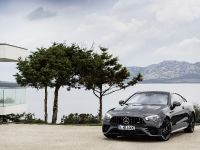 thumbnail image of 2021 Mercedes-AMG E 53