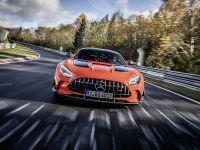 2021 Mercedes-AMG GT Black Series new, 1 of 14