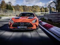 2021 Mercedes-AMG GT Black Series new, 2 of 14