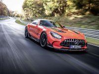 2021 Mercedes-AMG GT Black Series new, 4 of 14