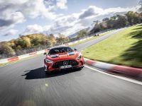 2021 Mercedes-AMG GT Black Series new, 5 of 14
