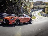 2021 Mercedes-AMG GT Black Series new, 6 of 14