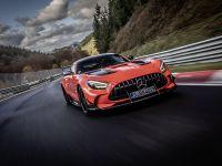 2021 Mercedes-AMG GT Black Series new, 7 of 14