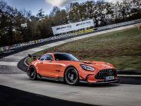 2021 Mercedes-AMG GT Black Series new, 8 of 14