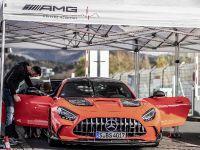 2021 Mercedes-AMG GT Black Series new, 9 of 14