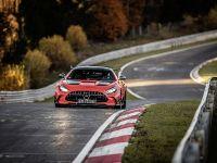 2021 Mercedes-AMG GT Black Series new, 11 of 14