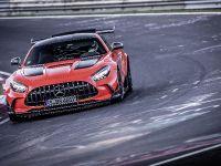 2021 Mercedes-AMG GT Black Series new, 13 of 14