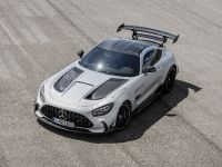 2021 Mercedes-AMG GT Black Series, 1 of 13