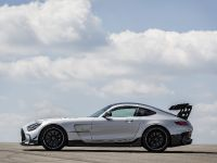 2021 Mercedes-AMG GT Black Series, 5 of 13