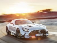 2021 Mercedes-AMG GT Black Series, 13 of 13