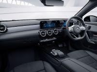 2021 Mercedes-Benz A-Class, 4 of 13