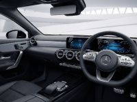 2021 Mercedes-Benz A-Class, 6 of 13