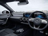 thumbnail image of 2021 Mercedes-Benz A-Class