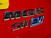 2021 MG5 EV, 4 of 42