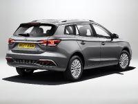 2021 MG5 EV, 42 of 42