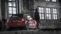 2021 MINI Cooper Cabrio, 7 of 7