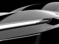 2021 Nissan All-New Qashqai, 12 of 12