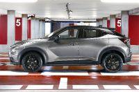 2021 Nissan Juke ENIGMA, 2 of 10