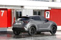 2021 Nissan Juke ENIGMA, 4 of 10