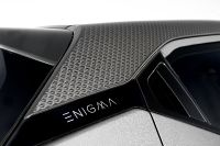 2021 Nissan Juke ENIGMA, 6 of 10