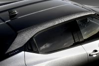 2021 Nissan Juke ENIGMA, 7 of 10