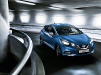 2021 Nissan Micra, 7 of 12