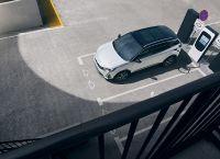 2021 Peugeot 3008 Hybrid, 10 of 12