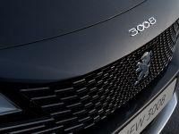2021 PEUGEOT 3008 SUV, 13 of 28
