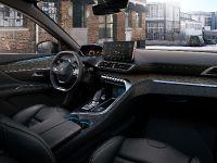 2021 PEUGEOT 5008 SUV, 12 of 34