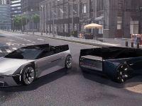 2021 Polestar vehicles, 3 of 33