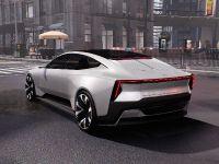 2021 Polestar vehicles, 6 of 33