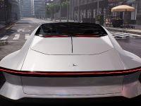 2021 Polestar vehicles, 7 of 33