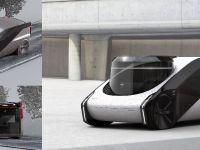 2021 Polestar vehicles, 22 of 33