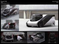 2021 Polestar vehicles, 23 of 33