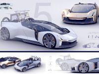2021 Polestar vehicles, 24 of 33