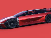 2021 Polestar vehicles, 29 of 33