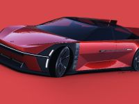 2021 Polestar vehicles, 30 of 33