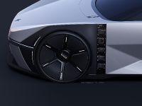 2021 Polestar vehicles, 32 of 33