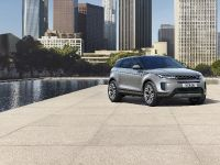 2021 Range Rover Evoque, 3 of 17