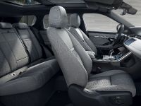 2021 Range Rover Evoque, 13 of 17