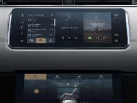 2021 Range Rover Evoque, 17 of 17